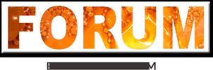 bitcoin-talk-forum