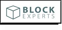 blockexperts