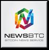 newsbtc