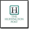 the-hugginton-post