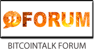 bitcoin-talk-forum